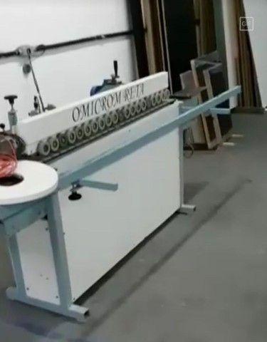 Coladeira e compressor Parcelo até 10x   - Foto 6