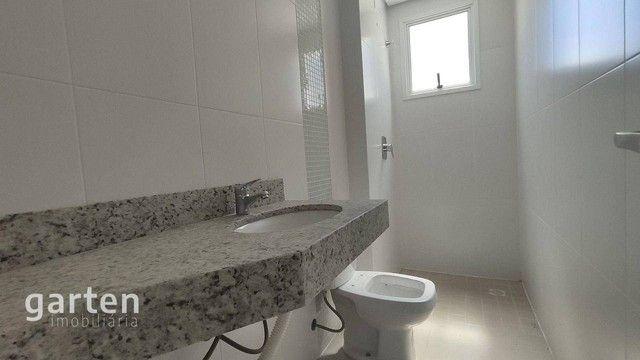 Apartamento Garden com 3 quartos à venda, 104 m² por R$ 840.000 - Caiobá - Matinhos/PR - Foto 10