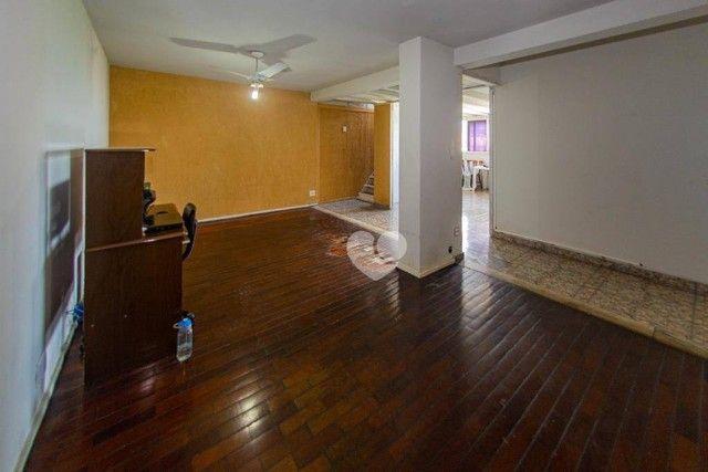 Cobertura com 4 dormitórios à venda, 150 m² por R$ 1.300.000,00 - Glória - Rio de Janeiro/ - Foto 20