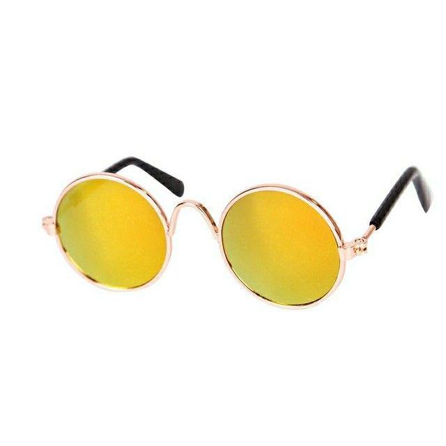 Óculos para gatos - Foto 5