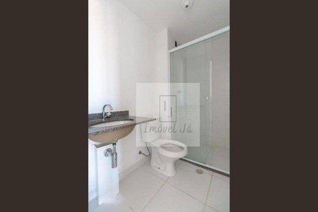 Oportunidade Apartamento no Belém - Foto 7