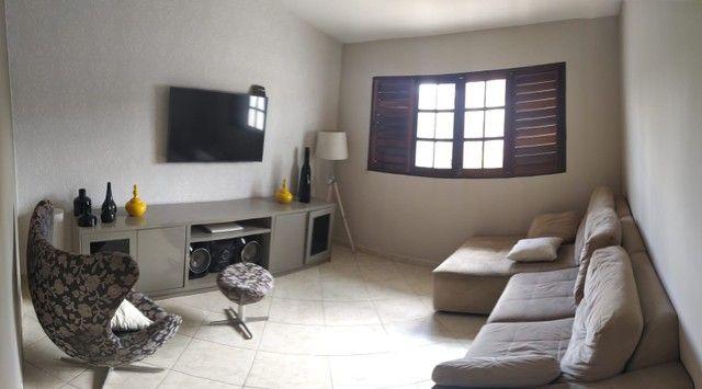 Excelente Casa no Santo Eduardo 3/4 - Foto 5
