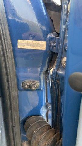 Sprinter 310 relíquia  - Foto 11