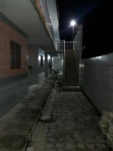 Condomínio Residencial - Santa Lúcia  - Foto 3