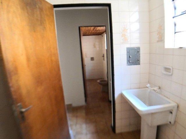 Residencial Mauricio Schumann - Zona 07 - Foto 8