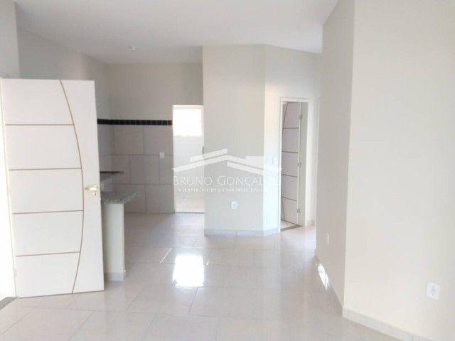 Porto Seguro - Apartamento Padrão - Centro - Foto 3