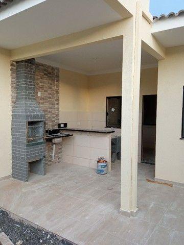 Vendo financio casa Marialva - Foto 2