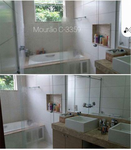 Duplex de altíssimo padrão 4 quartos, lazer, escritório. PN1  - Foto 10
