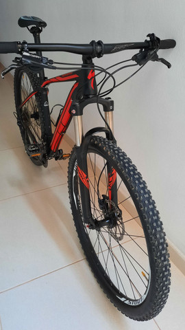 Bike aro29 specialized  - Foto 4