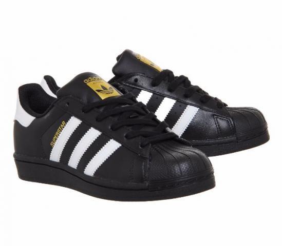 c9210b2cb1f Tênis Adidas novo na caixa! - Roupas e calçados - Jardim Amélia ...
