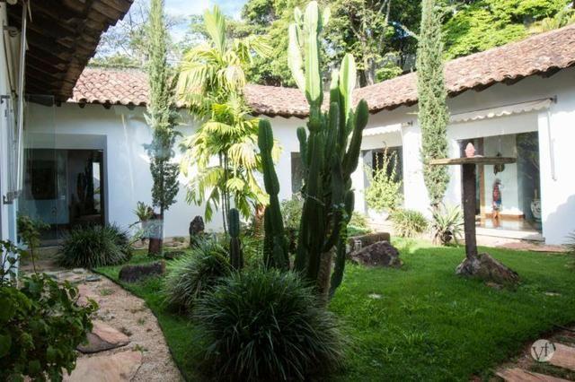 Casa na Pampulha(Belo Horizonte) - Foto 6