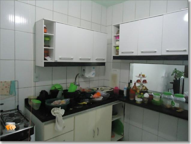Casa Duplex 3/4 2 suítes 1 vaga - Foto 19
