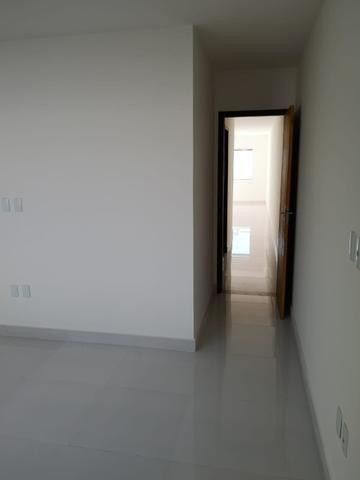 Venha morar no bairro Vetor de crescimento SIM Casa de 3/4csuite - Foto 3