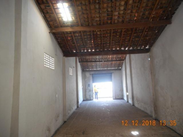 Loja comercial na rua laranjeiras bairro getulio vargas - Foto 9
