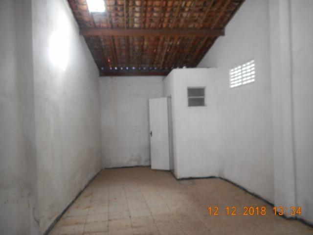 Loja comercial na rua laranjeiras bairro getulio vargas - Foto 6