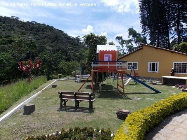 Terreno para venda em teresópolis, albuquerque - Foto 6