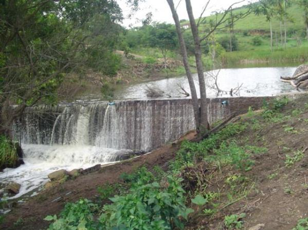 Vale Jiquiriçá-Fazenda - 800 Tarefas, analisa troca p\imóvel em Salvador - Foto 2