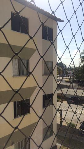 Apartamento na Farolândia, pra vender rápido!!!
