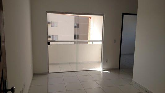 Oportunidade Apartamento com 2/4 suite e closet