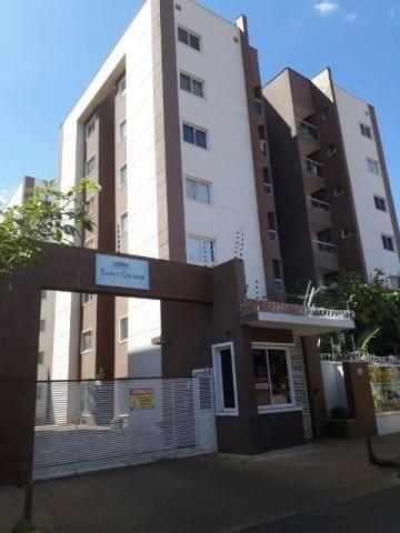 Apartamento com 2/4 na 406 Norte em Palmas por 175.000,00