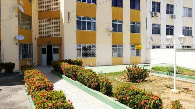 Apartamento 4 quartos, Stiep, Salvador, Bahia