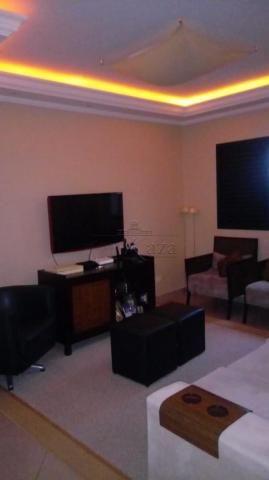 Apartamento à venda com 3 dormitórios cod:V29274UR - Foto 4