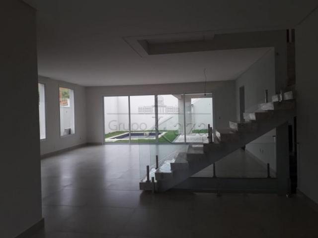 Casa de condomínio à venda com 5 dormitórios cod:V28313UR - Foto 10