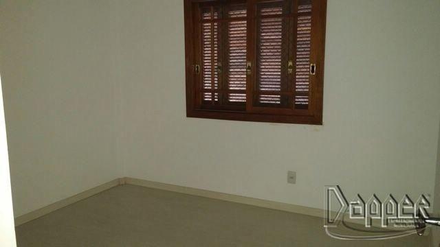 Apartamento à venda com 4 dormitórios em Vila rosa, Novo hamburgo cod:12108 - Foto 10