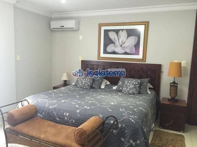 Casa à venda, 432 m² por r$ 929.900,00 - pico do amor - cuiabá/mt - Foto 16