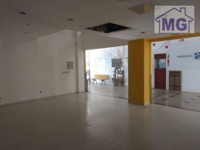 Loja para alugar, 20 m² por R$ 1.800,00/mês - Imbetiba - Macaé/RJ - Foto 3
