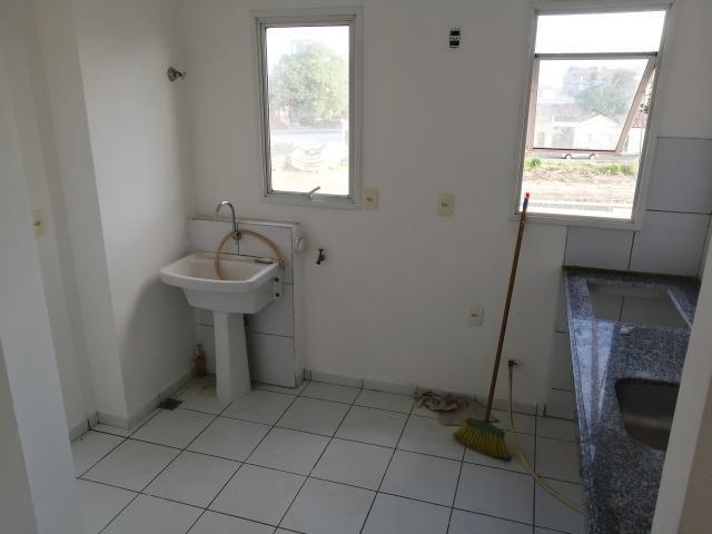 Fortaleza - Jacarecanga - Apartamento pronta entrega - Foto 6