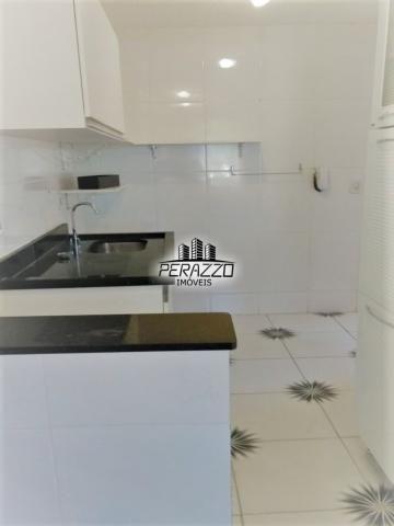 Alugado!! ótimo apartamento de 2 quartos, térreo, no jardins mangueiral, no valor de r$ 1. - Foto 2