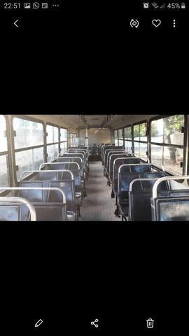 Ônibus a venda - Foto 3