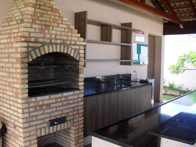 Fortaleza - Jacarecanga - Apartamento pronta entrega - Foto 3