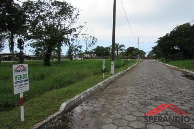 Terreno, c/ 180m², no south beach ii. entrada + 168x - Foto 4