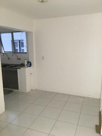 Ótimo Apartamento no São João do Tauape - Foto 8