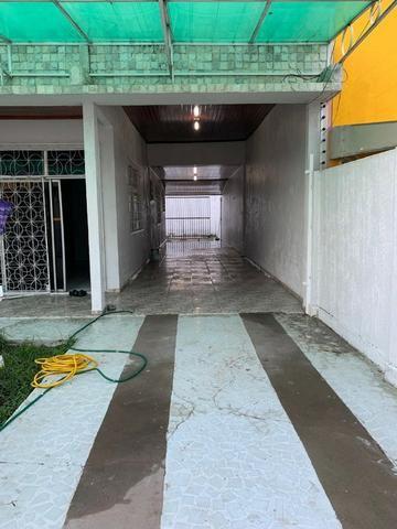 Aluga-se está Casa no Bairro Centro (Próximo ao Senac) R$ 2.500 - Foto 13