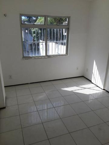 Ótimo Apartamento no São João do Tauape - Foto 12