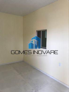 Apartamento à venda com 1 dormitórios em Cidade nova, Ananindeua cod:20 - Foto 2