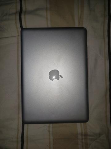 MacBook PRO 13 polegadas - Foto 3