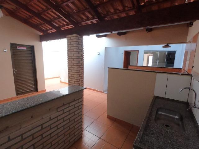 Vende-se Casa Nova Itumbiara - Foto 2