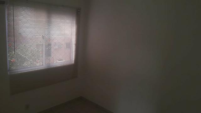 Apartamento no CD Girassol - Foto 7