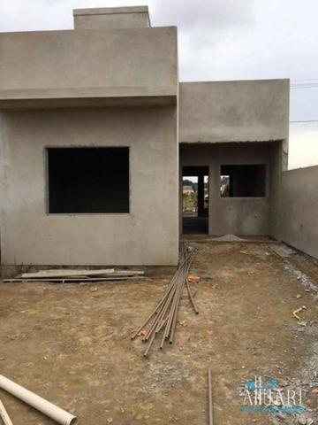 Excelente casa no Terraza - Tijucas - Foto 5