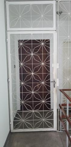 Apartamento no bairro Irajá, 2 quartos - Foto 3