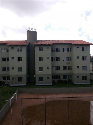 Apartamento atrás do shopping Pátio Norte - Foto 7
