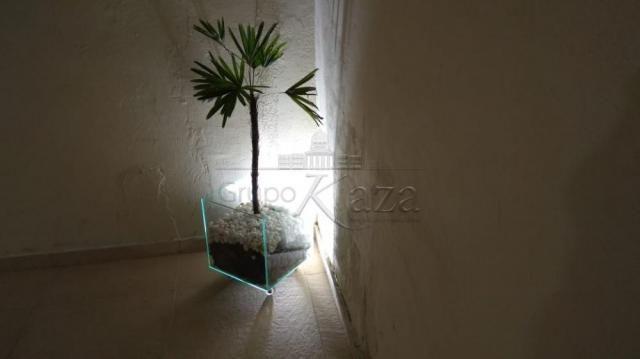 Casa de condomínio à venda com 2 dormitórios cod:V29566SA - Foto 4