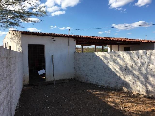 Ótima propriedade de 377 hectares,em Jataúba-PE, por apenas R$ 650 mil - Foto 16