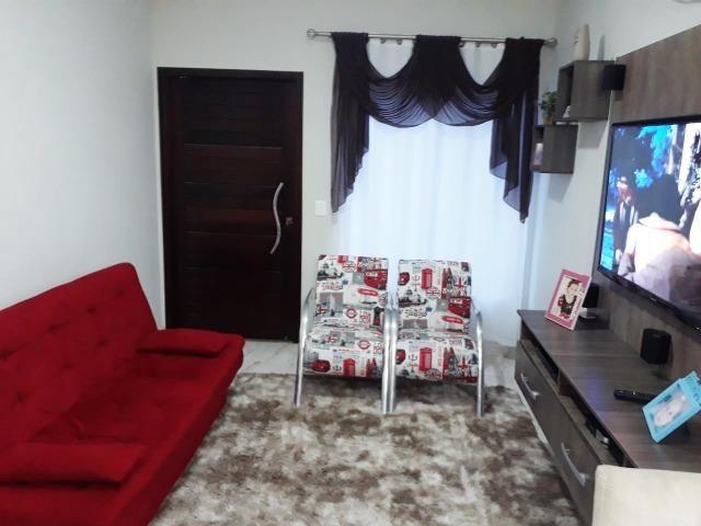 Belíssima casa á venda no Rio Bonito - Foto 2