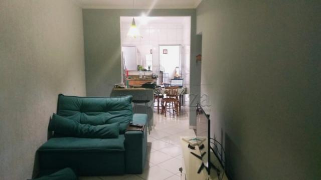 Casa de condomínio à venda com 2 dormitórios cod:V29566SA - Foto 3