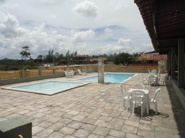 Casa de condomínio em Gravatá-PE p locação anual: R$1.500/mês - REF.369 - Foto 15